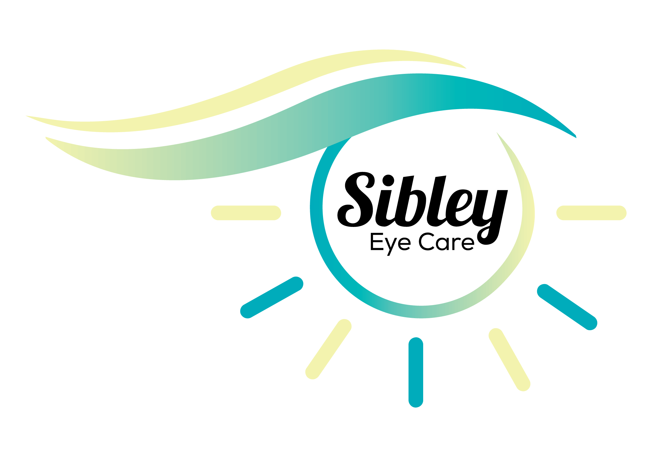 Sibley Eye Care/Northwest Iowa Vision Therapy