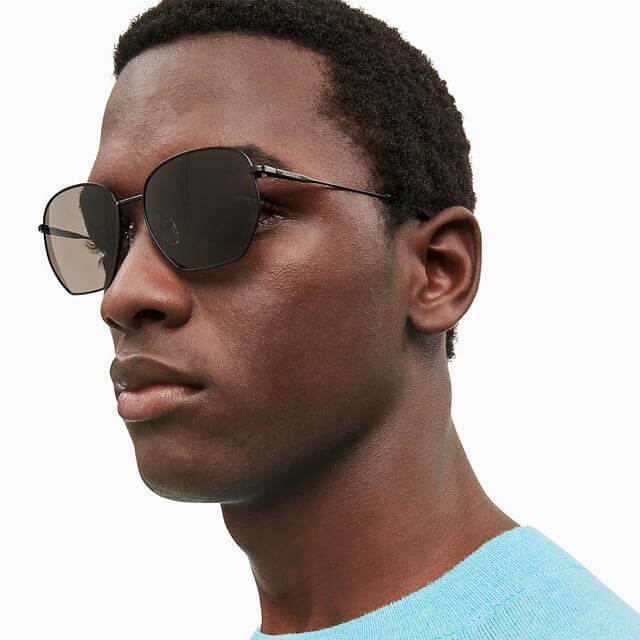 calvin klien sunglasses