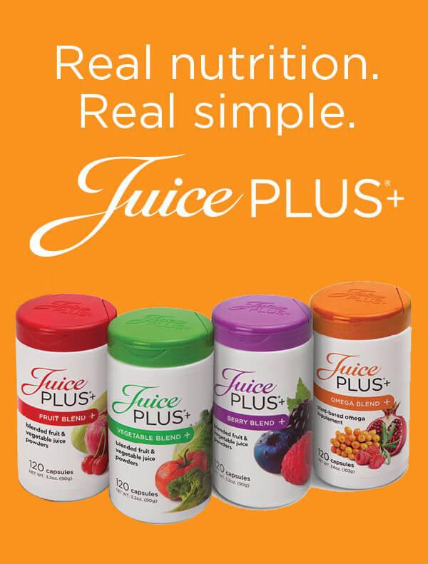 juiceplus banner v2