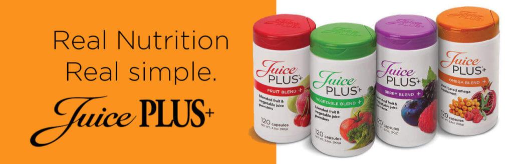 juiceplus banner