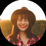 smile-girl-cowboy-hat-300x300-150x150