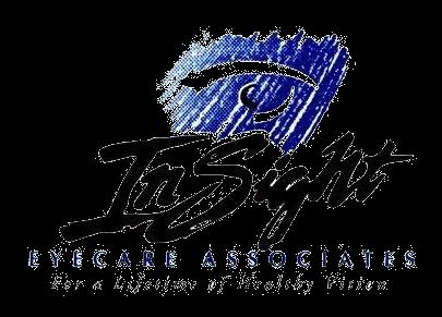 Insight Eyecare Associates