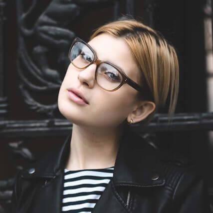 cool girl leather jacket funky frames 640 1.jpg