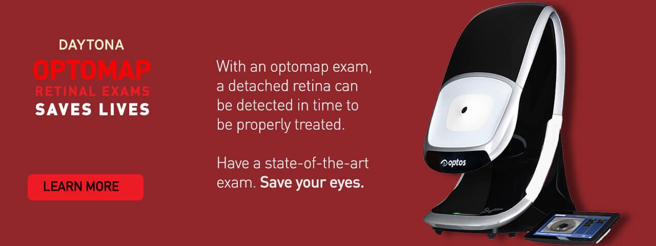 Daytona-Optomap%201280x480