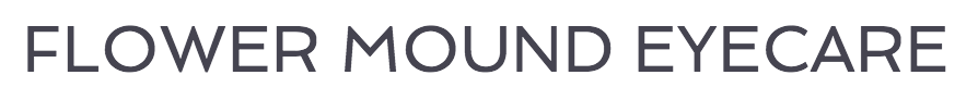 flower mound logo