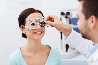 Developmental Optometrist Thumbnail