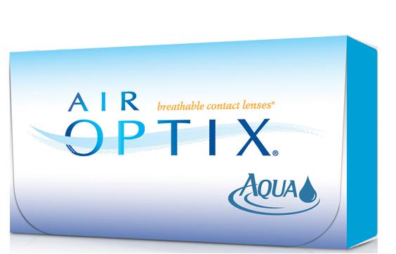 AIR OPTIX AQUA Contact Lenses 564 x 363