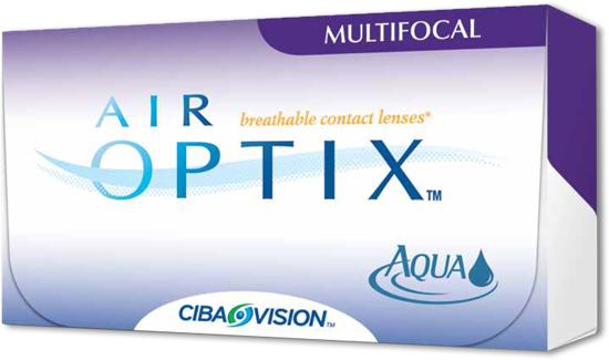 air optix aqua multifocal contact lenses 550 x 325