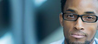 Optometrist AfricanAmerican glasses_preview1 e1516802508319 330x150 330x150.jpeg