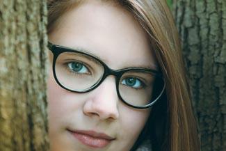 Atropine Therapy for Myopia Management