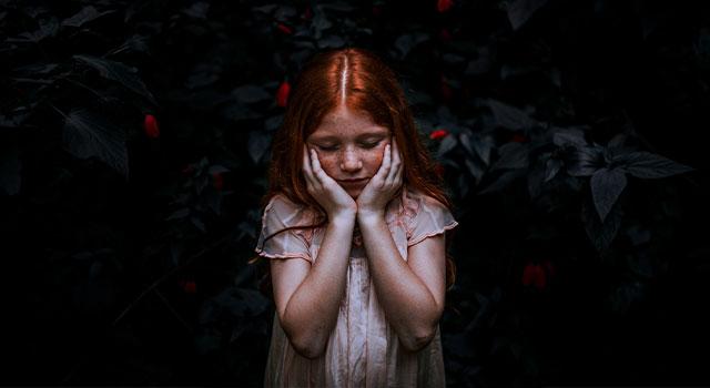sad-child-640