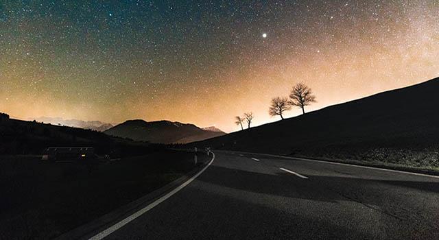 night-vision-driving_640x350