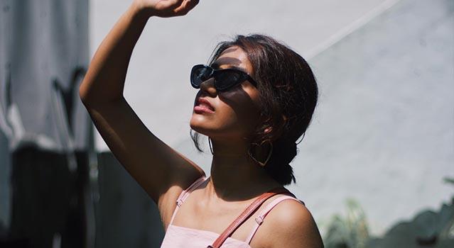 sun-protection-1_640x350