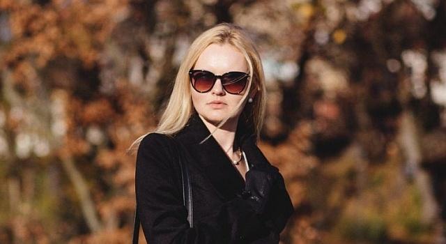 woman-sunglasses-autumn-640x350px