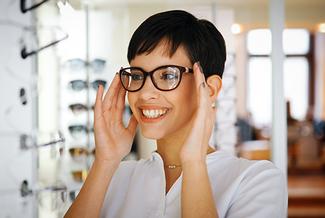 Prescription Eyeglasses in [tokens name='location'], [tokens name='state']