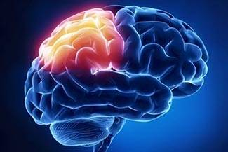 Visual Conditions Which Frequently Occur from Acquired Brain Injuries Thumbnail