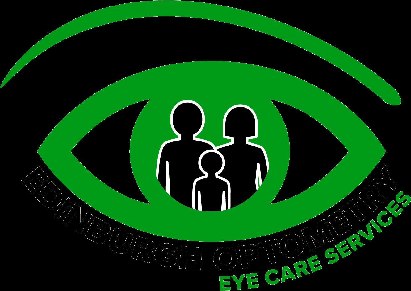 Edinburgh Optometry