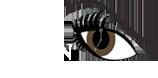 24/7 Vision & Eye Care