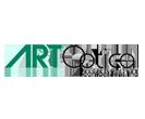 Art-Optical