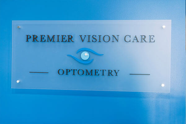 pediatric eye exam in Lomita, CA