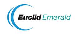 euclid emerald logo