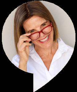 Testimonial-senior-glasses