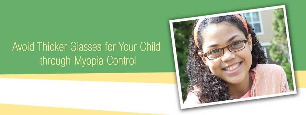myopiacontrol slide v1