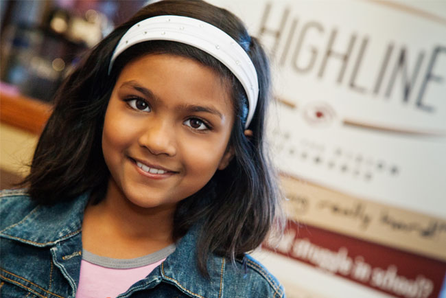 Highline_9804 young girl