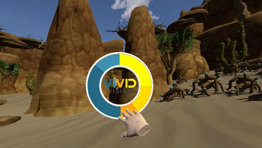 VividVisionHeader