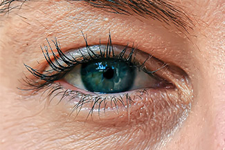 TrueTear for Dry Eye Treatment Thumbnail.jpg