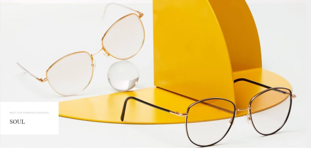 Andy Wolf Sunglasses & Eyeglasses Optical Store in North Austin