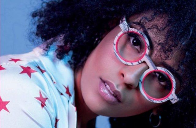 Sabine be Sunglasses & Eyeglasses Optical Store in North Austin