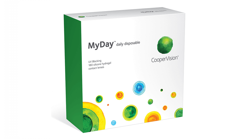 myday-coopervision-square.png