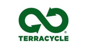 TerraCycle Logo 300×167