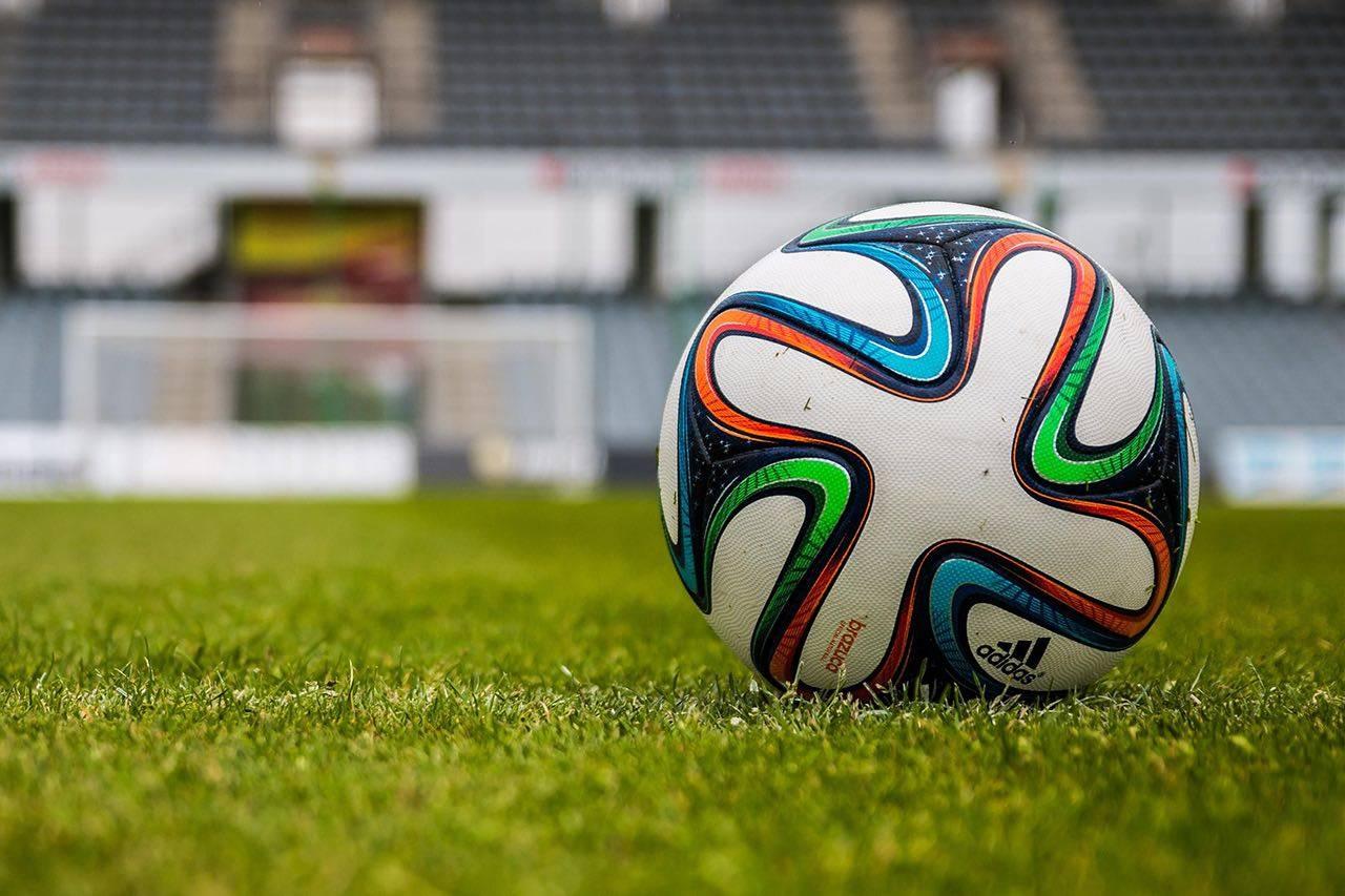 Sport soccerball stadium bkground med 1280×853