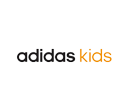 adidas-kids