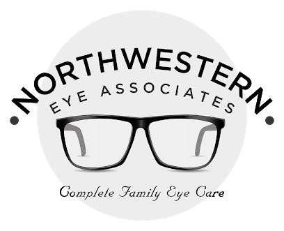 Northwestern Eye Associates