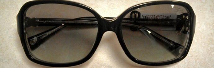 Sunglasses 6394639