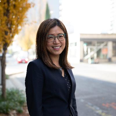 Tina Tsai O.D.