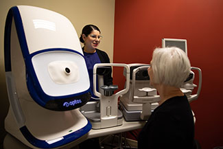 Eye Disease Management thumbnail