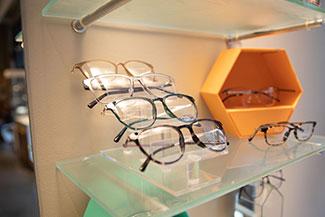 designer frames thumbnail
