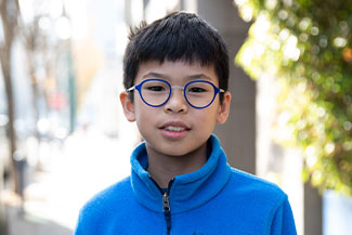 kids optical_thumbnail