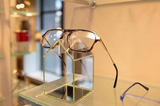 prescription eyeglasses thumbnail