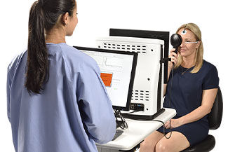 Diopsys ERG VEP Test Thumbnail.jpg