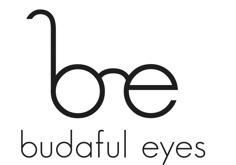 Budaful Eyes