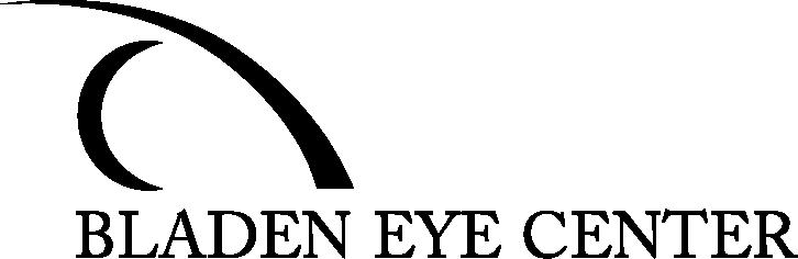 Bladen Eye Center