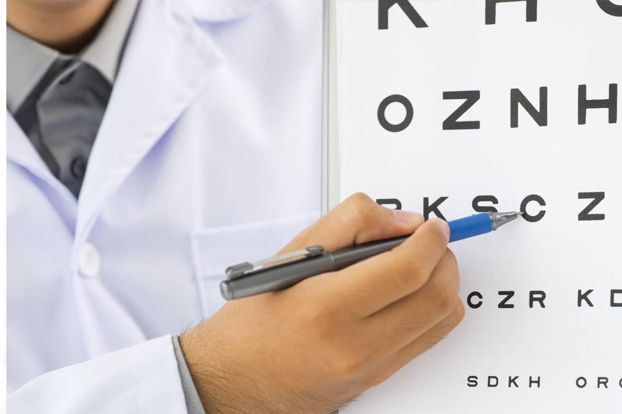eyechart doctor 1280×853