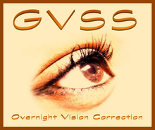 GVSS OvernightVisionCorrection