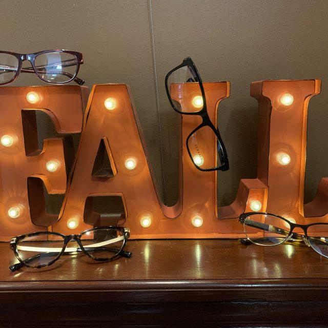 Eyeglasses Fair Oaks TX