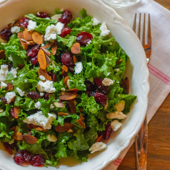 2012-r-xl-kale-salad-with-cranberries-almonds-and-goats-cheese